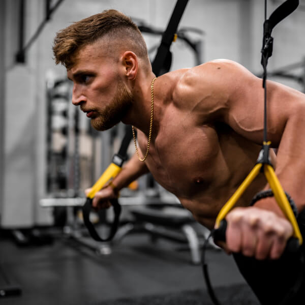fitness-trainer-05
