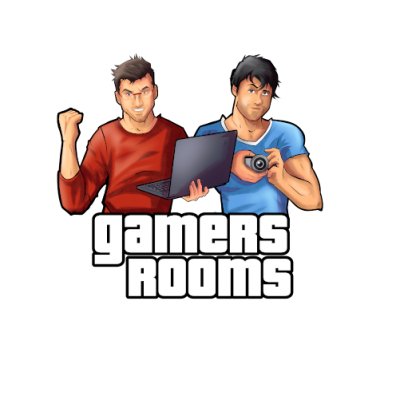 gamersrooms_mini